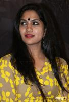 Swasika at Evanum Puthanillai Motion Poster Launch (2)