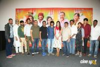 Shubhalekha+Lu Movie Press Meet Photos