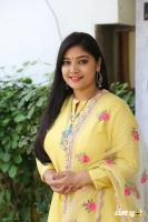 Priyanka Thimmesh Actress Photos