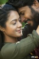 Kannaadi Tamil Movie Photos