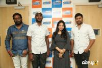 Natana Movie Song Launch At Radio City Photos