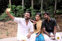 Vanmurai Paguthi Tamil Movie Photos
