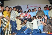 Rajavukku Raja Movie Audio Launch Photos
