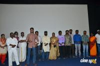 Vanmurai Paguthi Movie Press Show Photos