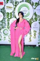 Adah Sharma at Asia Spa Fit And Fabulous Awards 2018 (5)