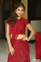 Hemalatha Reddy New Photos (10)