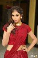 Hemalatha Reddy New Photos (12)