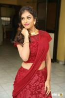 Hemalatha Reddy New Photos (13)