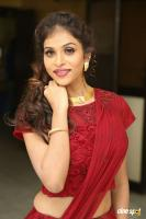 Hemalatha Reddy New Photos (14)