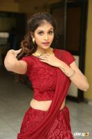 Hemalatha Reddy New Photos (15)