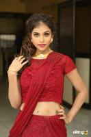 Hemalatha Reddy New Photos (17)
