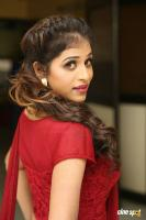 Hemalatha Reddy New Photos (19)