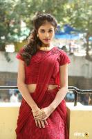 Hemalatha Reddy New Photos (20)