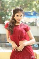 Hemalatha Reddy New Photos (21)