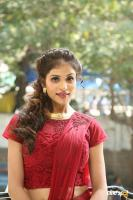 Hemalatha Reddy New Photos (22)