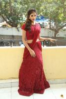 Hemalatha Reddy New Photos (23)