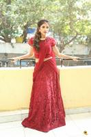 Hemalatha Reddy New Photos (24)
