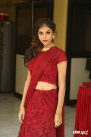 Hemalatha Reddy New Photos (4)