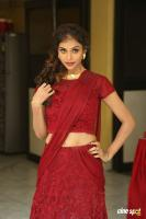 Hemalatha Reddy New Photos (7)