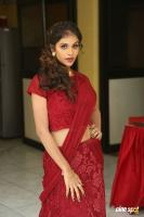 Hemalatha Reddy New Photos (9)