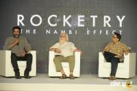 Rocketry Teaser Launch (6)