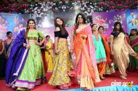 Narilokam Fashion Show By Gemini TV & Rednose Entertainment Gallery Photos