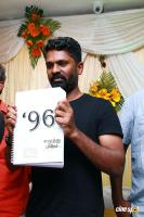 96 Movie Director Denies Plagiarism Charges (10)
