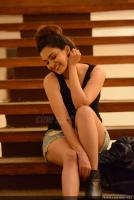 Honey Rose Latest Gallery (1)
