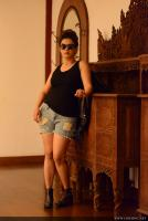 Honey Rose Latest Gallery (13)