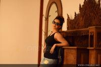 Honey Rose Latest Gallery (16)