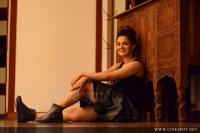 Honey Rose Latest Gallery (19)