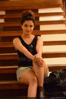 Honey Rose Latest Gallery (2)