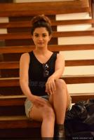 Honey Rose Latest Gallery (3)