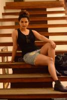 Honey Rose Latest Gallery (4)