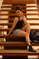 Honey Rose Latest Gallery (6)