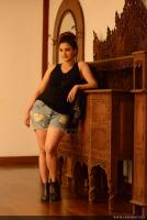 Honey Rose Latest Gallery (8)