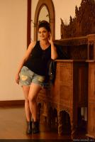 Honey Rose Latest Gallery (9)