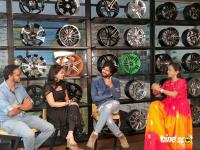 Creative Promotions for Taxiwala (2)