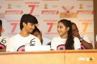 Adhugo Movie Press Meet (1)