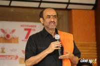 Adhugo Movie Press Meet (12)