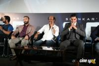 2.0 Film Trailer Launch (42)
