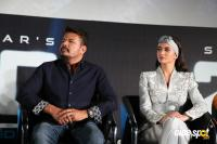 2.0 Film Trailer Launch (43)