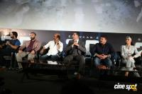 2.0 Film Trailer Launch (44)