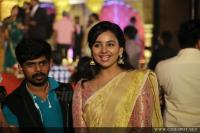 Rejith Menon Marriage Photos (77)