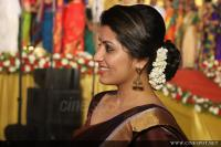 Rejith Menon Marriage Photos (96)