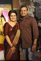 Rejith Menon Marriage Photos (97)