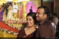 Rejith Menon Marriage Photos (98)