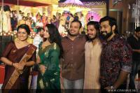Rejith Menon Marriage Photos (99)