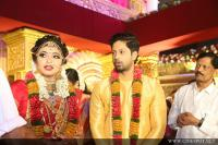 Rejith Menon Marriage Photos (17)