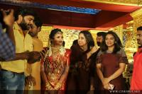 Rejith Menon Marriage Photos (66)